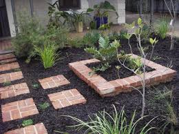 Paving Backyard Ideas Paving Design Ideas Get Inspired By Photos Of Paving From