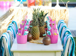 triyae com u003d beach themed backyard party various design
