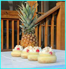 pina colada tres leches cakes recipe pioneer woman pina