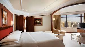 Bedroom Design Kuala Lumpur Hotel Rooms In Kuala Lumpur Deluxe Room Sheraton Imperial