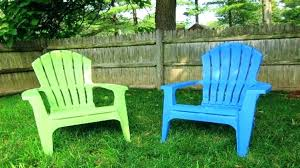 Patio Chairs For Sale Plastic Lawn Chair Plastic Rocking Chair Rocking Wicker Patio