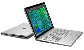 surface pro 4 black friday microsoft just updated the surface book and surface pro 4 tech