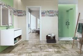 ceramic tiles bathroom singapore affordable tiles