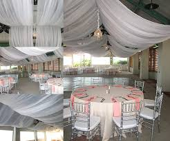 ceiling draping westin grand pavilion ceiling draping tanis j events