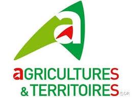 chambre d agriculture paca aix en provence office de tourisme