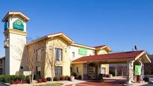 Comfort Inn Huntsville Alabama Huntsville Alabama Hotel Discounts Hotelcoupons Com