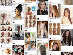 easy and simple hairstyles for school dailymotion lovely braided hairstyles tutorials dailymotion life style info