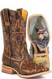 s boots cowboy best 25 s cowboy boots ideas on s cowboy