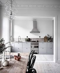 Not Just Kitchen Ideas 622 Best Kitchens Images On Pinterest Kitchen Ideas Kitchen And