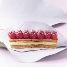 cours de cuisine rabat gaston revisite les classiques de la pâtisserie française les