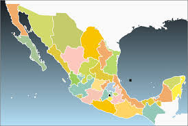 map of south america and mexico map of usa mexico and south america at maps arresting ambear me