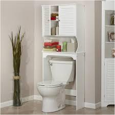 etagere bathroom shelves ideas amazing bathroom storage shelves awesome bathroom