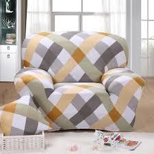 sofa seat covers online aecagra org