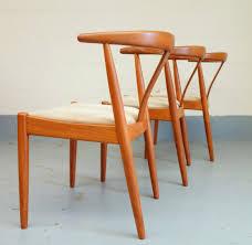 Danish Chairs Uk Furniture Vintage Homebirds Furniture Uk