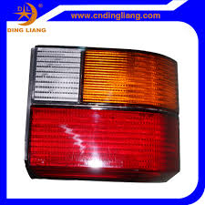 china vw t4 china vw t4 manufacturers and suppliers on alibaba com
