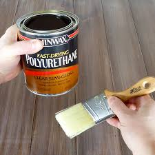 how to get polyurethane cabinets 3 reasons why i don t use polyurethane saws on skates