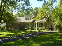 Haverford Home Design Reviews by Whole House Remodels Philadelphia Main Line Pa