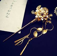 40 best tradition asian hair accessories images on