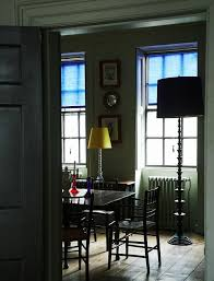 dining room blinds 46 best kitchen dining room blinds inspiration images on pinterest