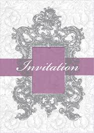 sukhmani sahib path invitation cards farewell invitation letter to teachers infoinvitation co