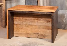 luxurious butcher block kitchen islands plus butcher block kitchen