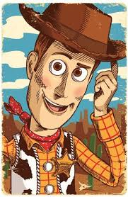 25 woody toy story ideas woody toy