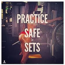 Motivational Exercise Memes - 141 best memes gym pins images on pinterest exercises fit