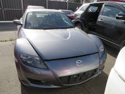rx8 car mazda rx8 parts mazda and honda spare parts