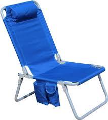 Travel Chairs images Portable beach chair jpg