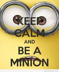436 minions images minions wallpapers cartoon