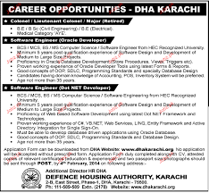 civil engineering jobs in dubai for freshers 2015 movies software engineers job in dha in karachi 2018 jobs pakistan