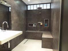 handicap accessible bathroom designs accessiblebathroomideas