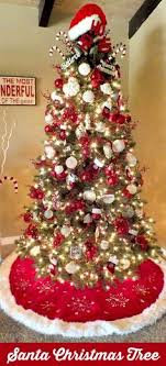 3 tips to make a tree look magical tree decorating
