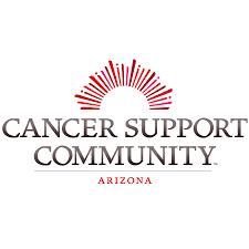 Support Cancer Support Az Cscarizona Twitter