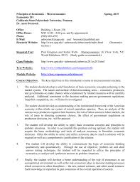 100 microeconomics final exam study guide microeconomic
