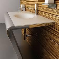 Bathroom Vanity Vaughan by Bathroom Vanity Corian Google Search Project 106 Pinterest