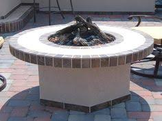 Fire Pit Kits For Sale by Parts For A Fire Table Fire Pit Gas Fire Bowl Pinterest