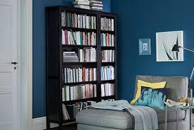 Ikea Low Bookshelf Bookcases Modern U0026 Traditional Ikea