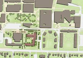 bowling green state university centennial hall u0026 falcon heights