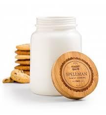 Personalized Keepsake Personalized Cookie Jar Personalized Keepsake Gifts