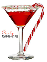 cosmopolitan drink png cheers to the ho ho holiday with mocktails and cocktails recipes
