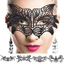 popular decorative eye masks buy cheap decorative eye masks lots