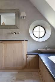 Fenetre Oeil De Boeuf Ovale 57 Best Bouwstijl Kempisch Images On Pinterest Windows