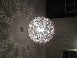 bedroom design magnificent best ceiling lights overhead light