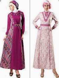 model baju muslim modern model baju muslim modern supplier grosir baju muslim gamis