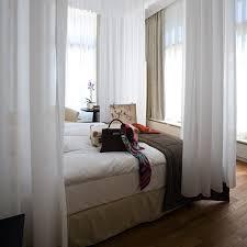 chambre d h es fr chambres château d ouchy lausanne hôtel 4 étoiles lausanne