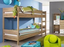 Kinder Und Jugendzimmer Kinder Und Jugendzimmer Betten Möbel Universum