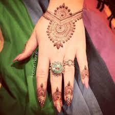 henna tattoo atlanta georgia divine body art home facebook