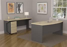 mobile office desk ameriwood furniture pursuit office set with mobile file cabinet