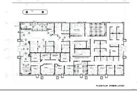 office home office layout planner terrific office layout design